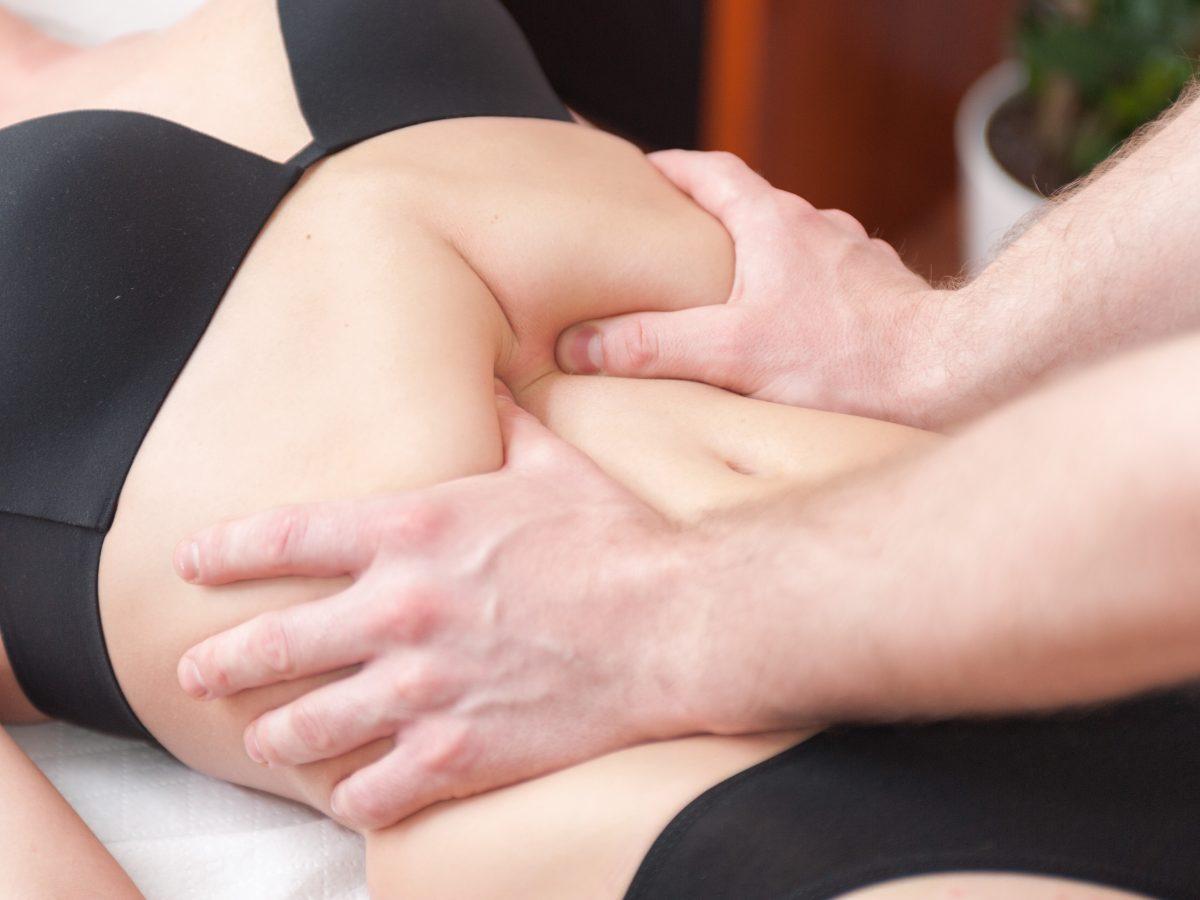 Osteopatia a bóle głowy